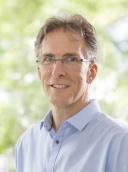 Dr. med. dent. Harald Eberhardt
