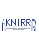 Zahnmedizinisches Versorgungszentrum Knirr Nidda