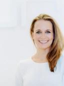 Dr. med. dent. Julia Reiß-Csato