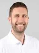 Daniel Haensch