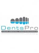 DentsPro Lichtenberg