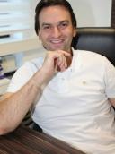 Dr. med. Yavuz Durmaz