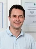 Dr. med. Markus Flören