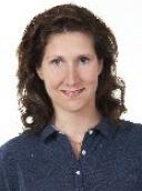 Dr. med. Hennrike Eggers