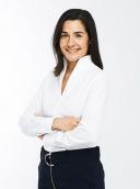 Dr. med. Daphnie Schumann-Averkiou
