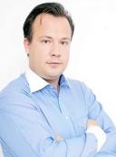 Dr. med. dent. Alexander Ackermann