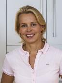 Dr. med. Kathrin Reichert