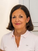 Dr. med. Brigitte Haug