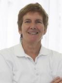 Dr. med. dent. Cornelia Schmidt-Stützle