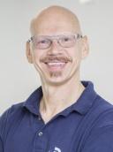 Dr. med. dent. M.Sc. M.Sc. Robert Schneider