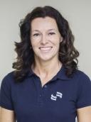 Dr. med. dent. Karin Schneider