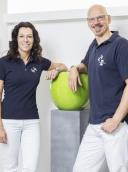 Dr. Robert Schneider MSc MSc & Dr. Karin Schneider