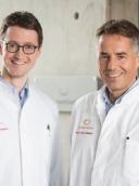 Preventicum Essen, Privatärztl. Facharztzentrum Prof. Dr. Baumgart Dr. Zadow-Eulerich und Partner