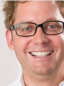Dr. med. dent. Carsten Hoffmann