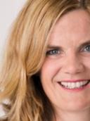 Dr. med. dent. Sandra Kristin Simon