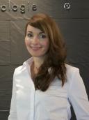 Dr. med. dent. Kathrin Mangelsdorf