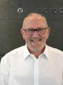 Dr. med. dent. Leonhard Koschdon