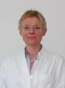 M.Sc. Olga Schiffer