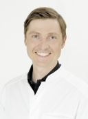 Dr. med. Andreas Leo Mauerer