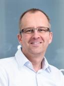 Dr. Frank-Jörg Ulmer