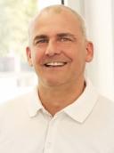 Dr. med. dent. Eric Liermann