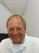 Dr. med. dent. Ralph Turobin
