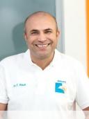 Farid Raufi