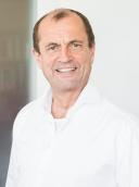 Dr. med. Norbert Haßfurther - ECDI