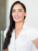 Dr. med. dent. Christin Conrad