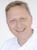 Dr. med. dent. Udo Reichert