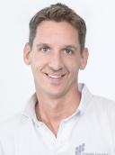 Dr. med. Stephan Bender