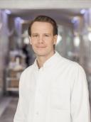 Dr. med. Andreas Barsuhn