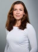 Karolina Winter