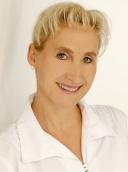 Dr. Anke Grund
