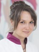 Dr. med. dent. Katja Füller
