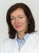 Dr. med. Halka Zamani