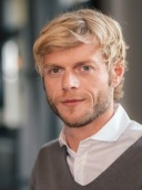 Florian Ziegler