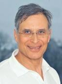 Dr. med. Harry Böthig