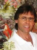 Dr. med. dent. Bernhard Meier