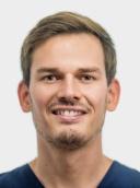 Dr. med. dent. Philipp Maatz