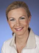 Dr. Sabine Messerschmidt