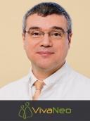 Dr. med. Michael Amrani