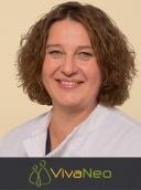 Dr. med. Birgit Borzager