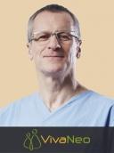 Dr. med. Wolfram Lorei