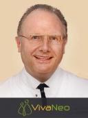 Dr. med. Dieter K. H. Schrapper