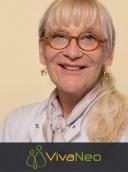 Dr. med. Eva Nieder
