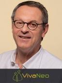 Dr. med. Michael Scholtes