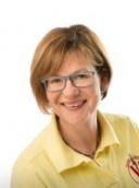 Dr. med. vet. Christhild Volmert