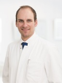 Dr. med. Ludwig Kohn