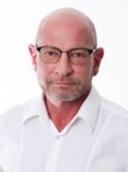 Priv.-Doz. Dr. Dr. Rupert Dempf